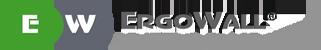 Logo ErgoWall