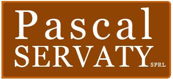 Logo de la Menuiserie Pascal Servaty
