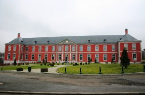 chateau-val