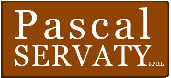 logo-servaty2